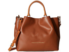 Dooney & Bourke Dooney & Bourke City Large Barlow