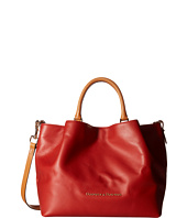 Dooney & Bourke - City Large Barlow