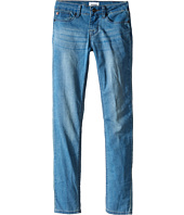 Hudson Kids - Dolly Skinny Jeans in Marina Blue (Big Kids)