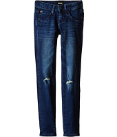 Hudson Kids - Collin Skinny Jeans in French Blue (Big Kids)