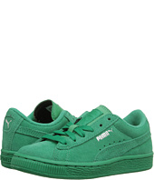 Puma Kids - Suede Classic (Toddler/Little Kid/Big Kid)
