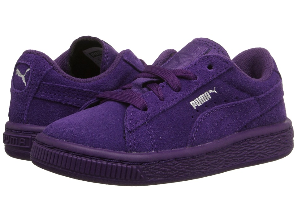 a5f4e1900abd purple suede pumas cheap   OFF56% Discounted