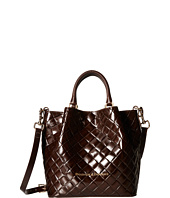 Dooney & Bourke - City Woven Small Barlow