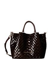Dooney & Bourke - City Woven Large Barlow