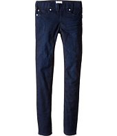 Hudson Kids - Jade Skinny Jeans in Echo (Big Kids)