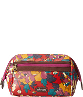 Sakroots - Artist Circle Carryall Cosmetic