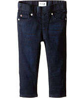 Hudson Kids - Jade Skinny Jeans in Echo (Infant)