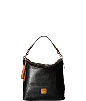 Dooney & Bourke - Newbury Leather Sloan