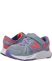 New Balance Kids - 690v4 (Little Kid)