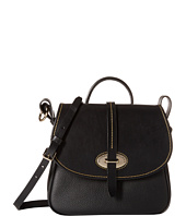 Dooney & Bourke - Verona Large Cristina