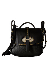 Dooney & Bourke - Verona Mini Cristina
