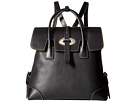 Verona Miranda Backpack