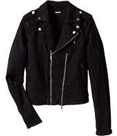 Hudson Kids - Cynic Moto Jacket (Big Kids)