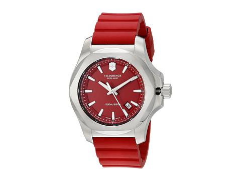 Victorinox I.N.O.X. 241719.1 - Red