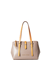Dooney & Bourke - Claremont Miller Shopper