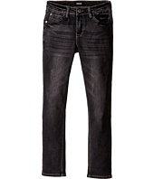 Hudson Kids - Jagger Skinny Jeans in Titanium Wash (Big Kids)