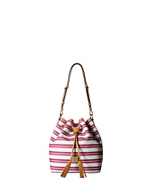 Dooney & Bourke - Stonington Kendall