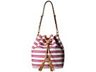 Dooney & Bourke Stonington Kendall