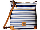 Dooney & Bourke Stonington Crossbody