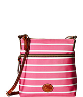Dooney & Bourke - Eastham Crossbody