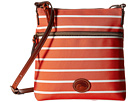 Dooney & Bourke Eastham Crossbody