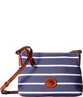 Dooney & Bourke - Eastham Crossbody Pouchette
