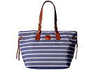 Dooney & Bourke Eastham Shopper