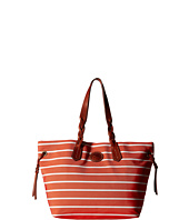 Dooney & Bourke - Eastham Shopper