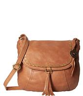 The Sak - Serrano Saddle Bag