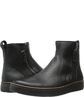 John Varvatos - Barrett Creeper Boot