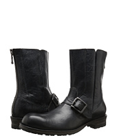 John Varvatos - Lincoln Moto Boot