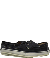 John Varvatos - Redding Boat Shoe