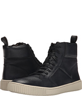 John Varvatos - Bedford Hi Top