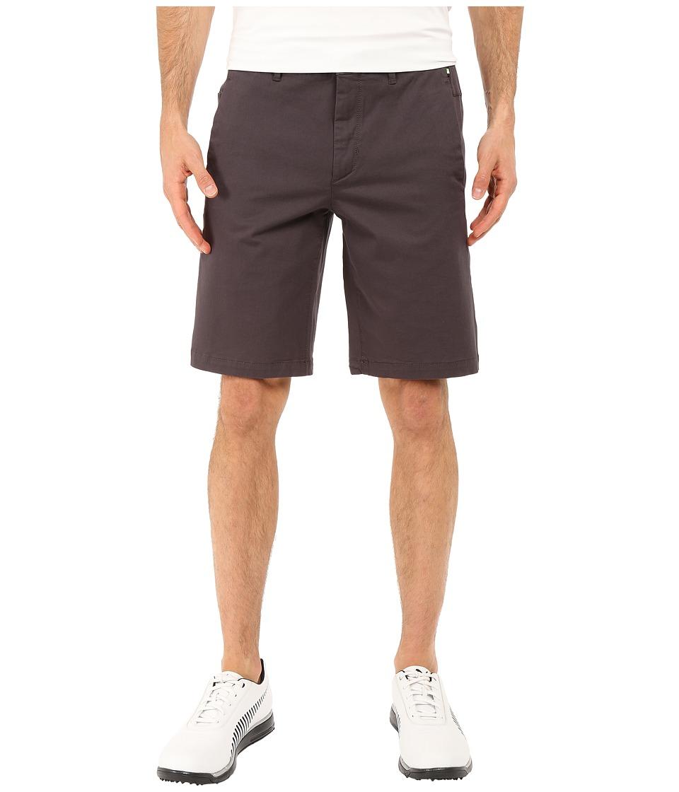 BOSS Green Liem2 1 W 10165966 0 Charcoal Mens Shorts
