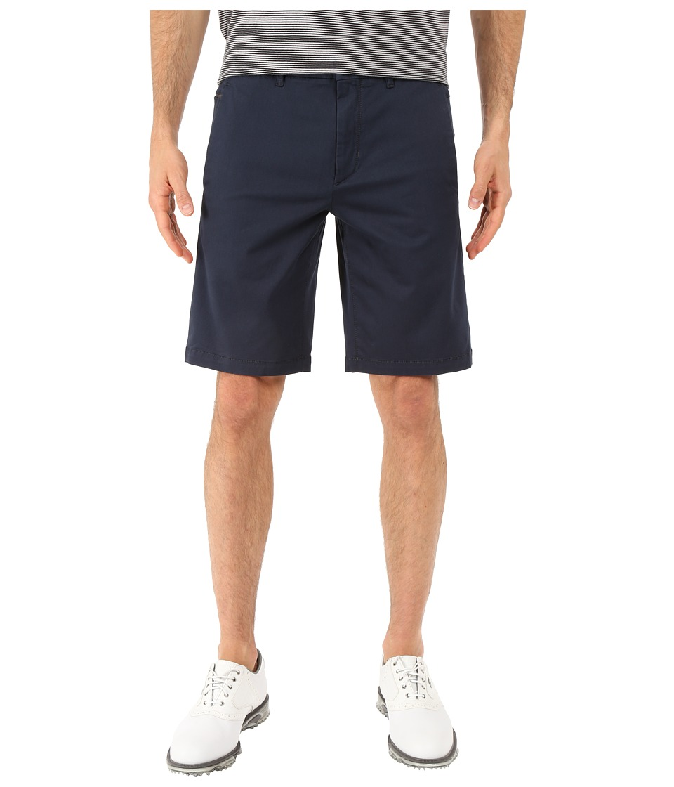 BOSS Green Liem2 1 W 10165966 0 Navy Mens Shorts