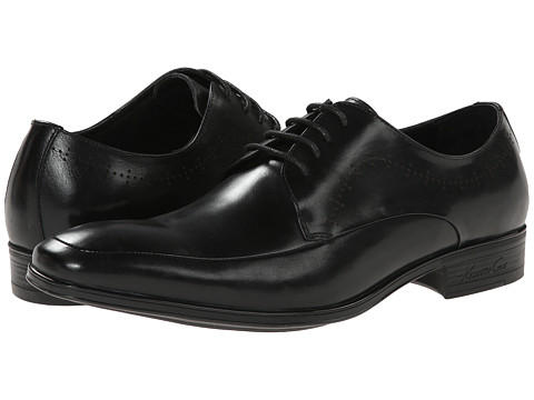 Kenneth Cole Mag-Net Mens Shoes