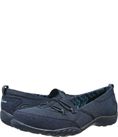 SKECHERS - Breathe-Easy - Five Star