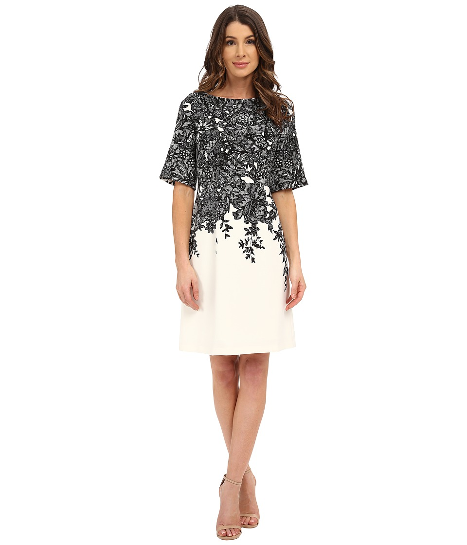 Womens Dress - Adrianna Papell heelsconnect.com is your go-to source ...