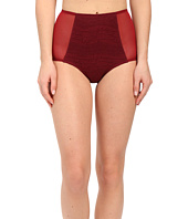 Billabong - Lacy Daze High Waist Panties
