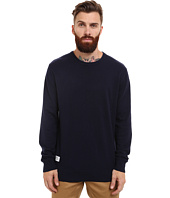 WeSC - Anwar Knitted Sweater