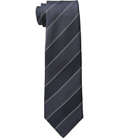 John Varvatos Star U.S.A. - University Stripe Tie