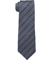 John Varvatos Star U.S.A. - Andes Stripe Tie