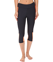 Fila - Sunset Tight Capris