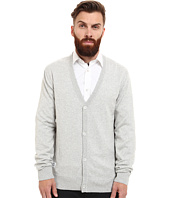 WeSC - Borik Knitted Sweater Cardigan