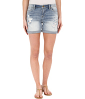 Calvin Klein Jeans - Destroyed Weekend Shorts