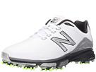 New Balance Golf - NBG3001