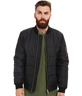 WeSC - Rami Padded Jacket