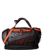 OGIO - Endurance 8.0 Bag