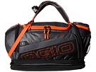 OGIO Endurance 8.0 Bag (Dark Gray Burst)