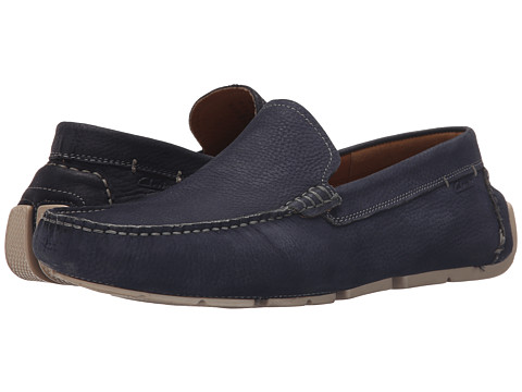 Clarks Davont Drive